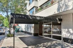 175 West 13th Street, 15-B