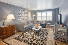 301 East 48th Street, 5A