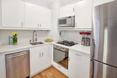 301 East 48th St #7M