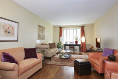 520 East 90th St Apt 5B