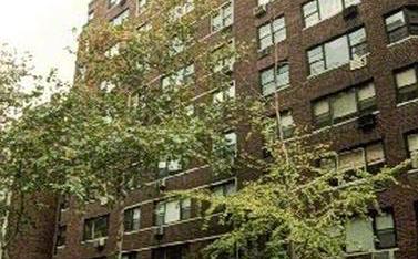 $900,000 – 345 East 52nd Street, 6AB