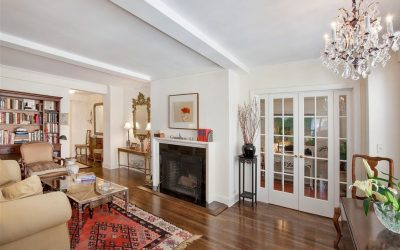 $965,000 – 414 East 52nd Street, 11-G