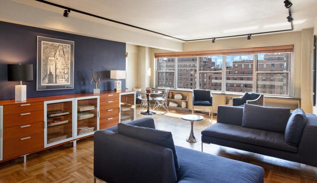 $1,325,000 – 175 West 13th Street, 15-B
