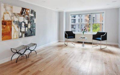 $725,000 – 301 East 48th Street #12H